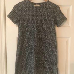 Abercrombie & Fitch Dress Size (XS) 0-2